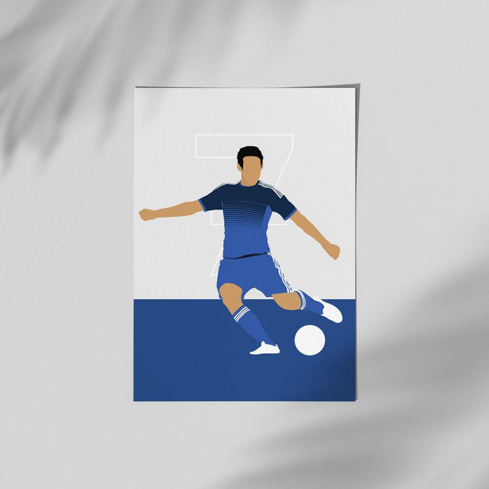 Peter Whittingham - Cardiff