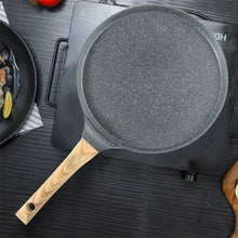 Load image into Gallery viewer, Non-stick Skillet Cooking Pan