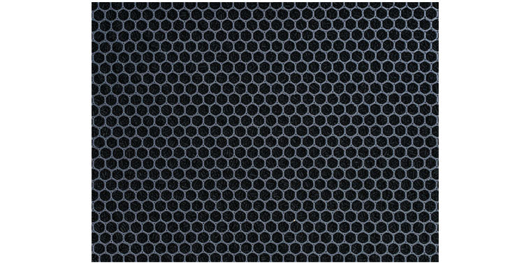 Carbon Air Filters Compared to PECO Filter | Twenty & Oak