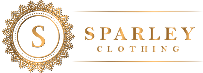 Sparley Clothing