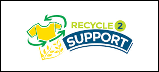 Recycle 2 Support