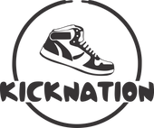 KICKNATION is known as the place to go for streetwear with a street swagger flair. Founded in Australia, KICKNATION is somewhat of a cult figure in the streetwear scene by continually challenging and pushing the boundaries.