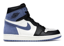 Load image into Gallery viewer, Jordan 1 Retro High Blue Moon