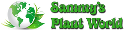 Sammy's Plant World