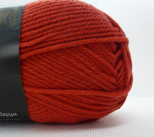 Load image into Gallery viewer,  sun-burnt-crafts-australian-yarn-white-gum-wool-DK-8ply-merino