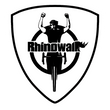 Rhinowalk Official Store