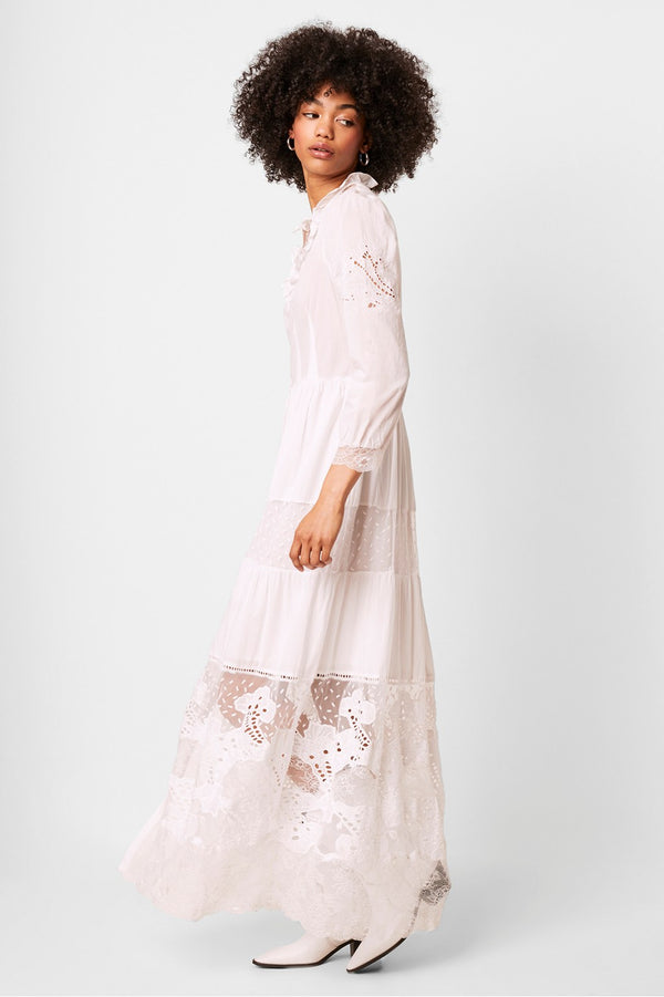 French Connection Adeona Dress