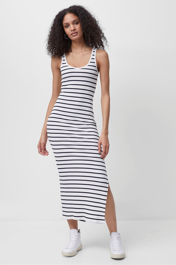 French Connection Tommy Tank Dress