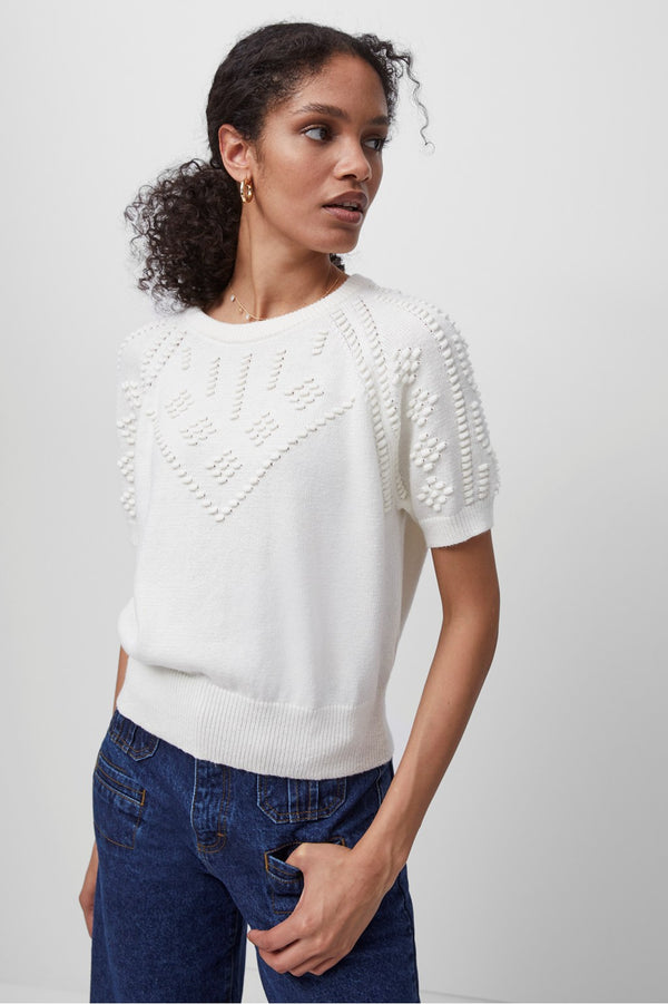 French Connection Karla Sweater