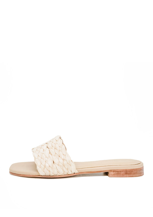 Kaanas Key Largo Sandal