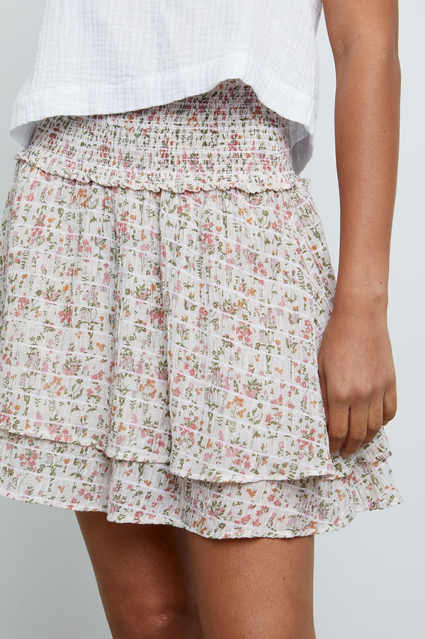 Rails Addison Skirt