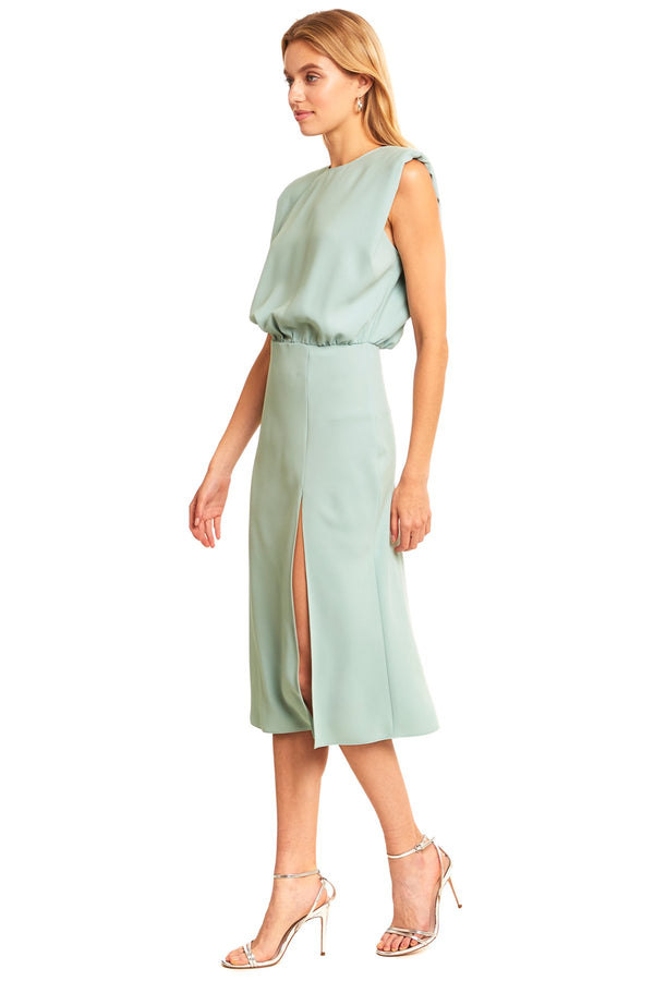 Amanda Uprichard Kent Dress