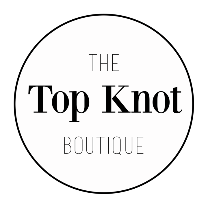 The Top Knot Boutique