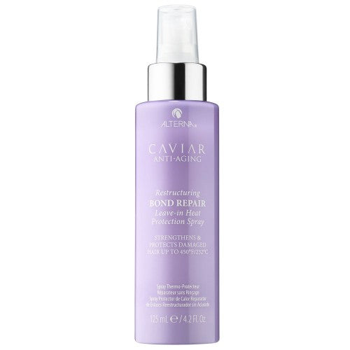 Alterna Caviar Bond Repair Heat Protection Spray
