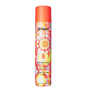 Headstrong Intense Hold Spray