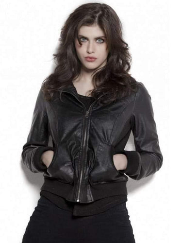 buy best shearling leather jackets, aviator leather jackets on sale