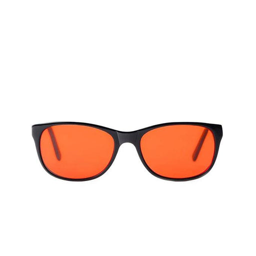 Wayfarer Sleep+