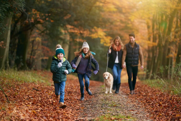 bell-tent-sussex-family