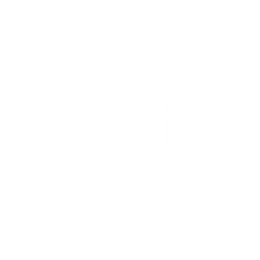 The Date Foodie