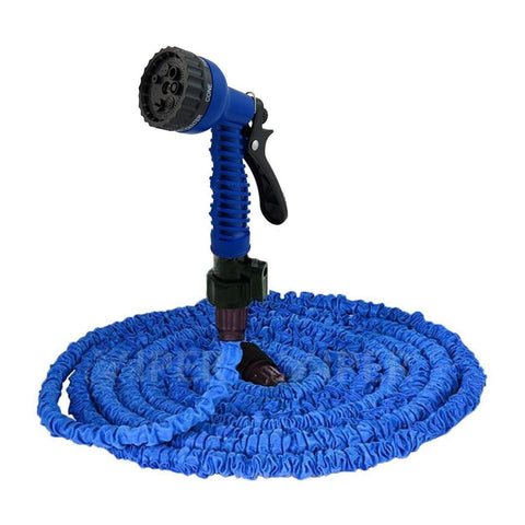 hose pipe garden water pipe
