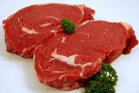 Load image into Gallery viewer, Prime Dales Dry Aged Rib Eye Steak