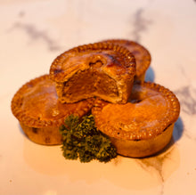 Load image into Gallery viewer, Kendall's Famous Pateley Pork Pie