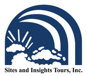 Sites and Insights Tours Inc