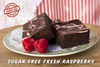 Sugar free Fudge Flavors