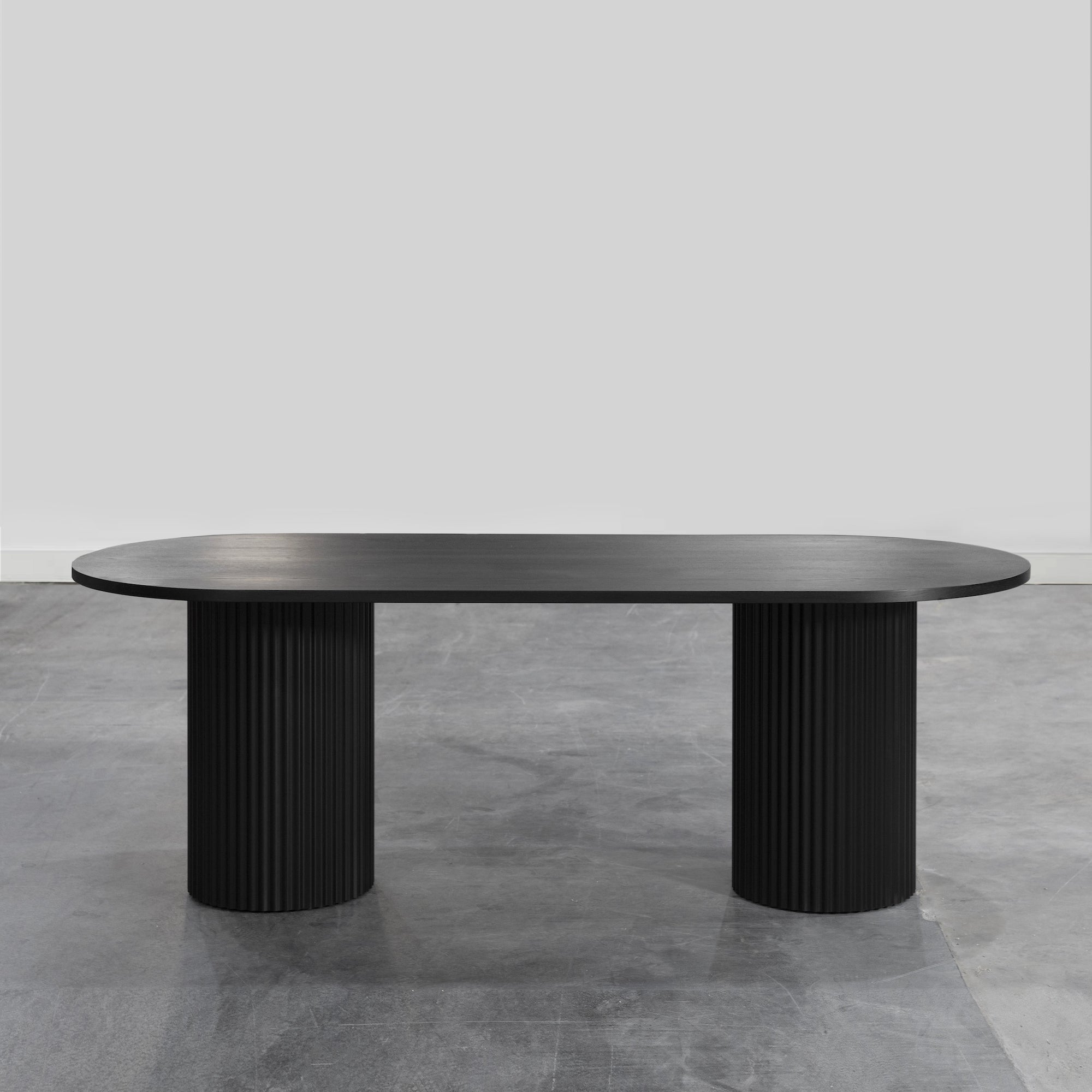 Ridge Table wins Good Design Award