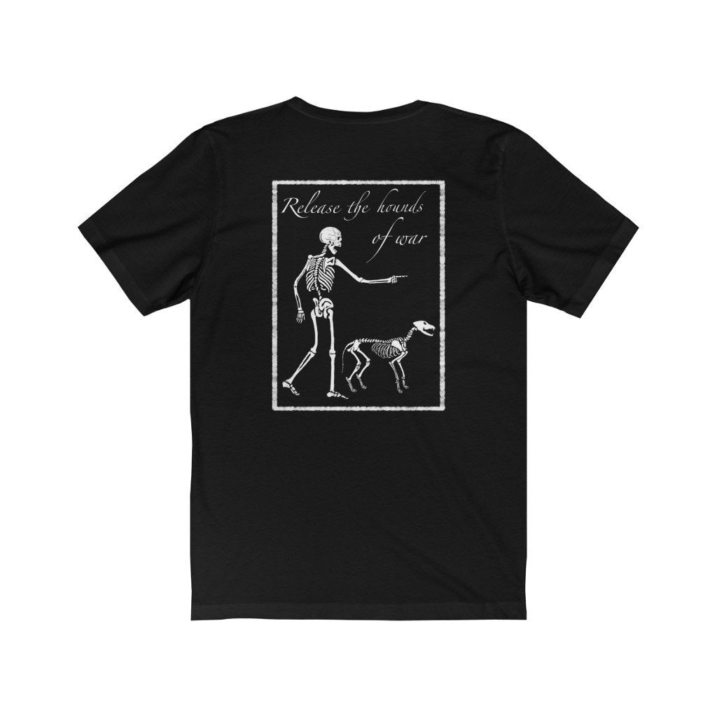 Spring Sale Release the Hounds T-Shirt