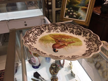 Load image into Gallery viewer, Pheasant Serving Platter
