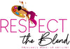 Respect The Blend Store
