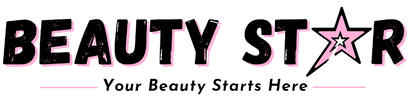 myBeauty-Star.shop
