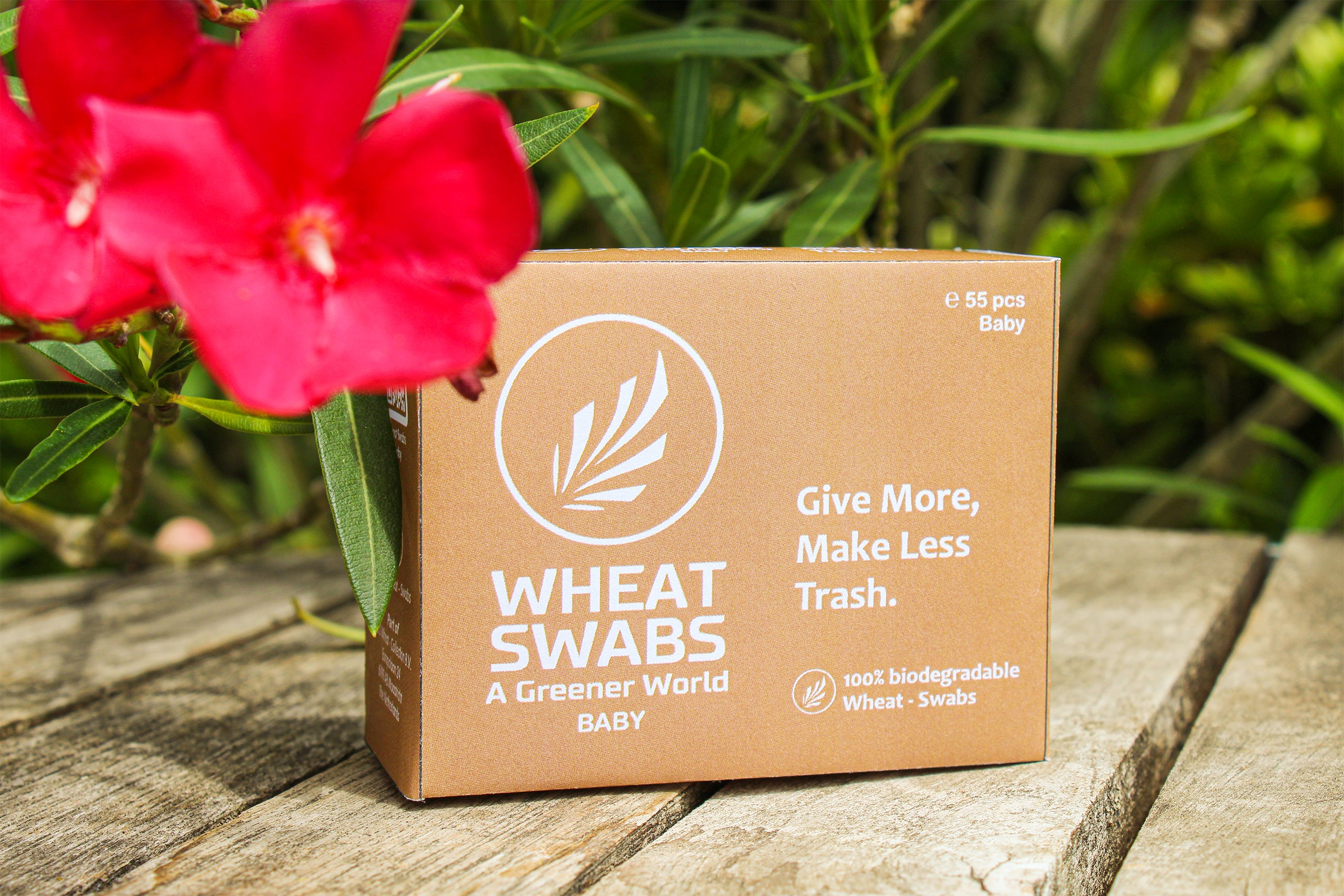 wheat_cotton_swabs_baby
