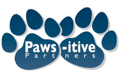 pawsitive-partners