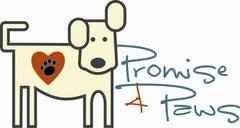 promise-4-paws-dog-rescue