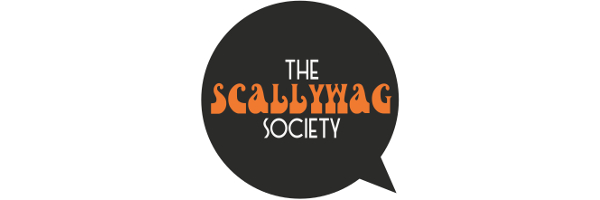 The Scallywag Society