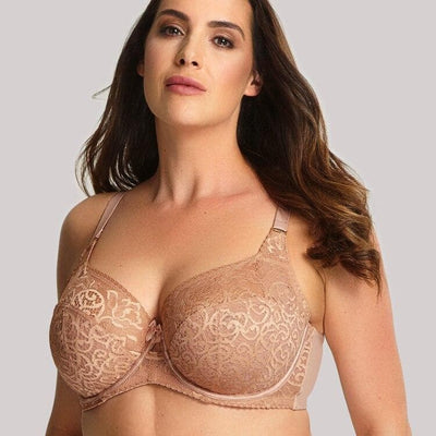 SCULPTRESSE - 9685 - Estel Full Cup Underwired Bra