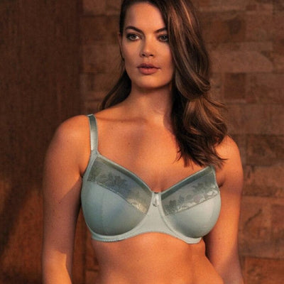 FANTASIE - 2982WL - Illusion Underwire Side Support Bra