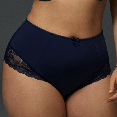 SCULPTRESSE - 9502 - Sasha Brief