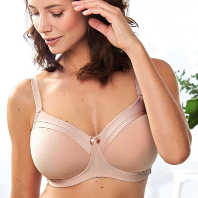 ROYCE - 1091 - Masie Non-Underwired Bra