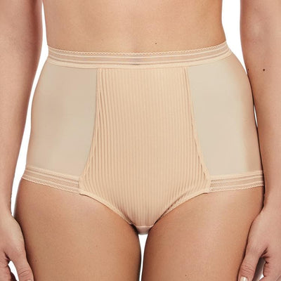 FANTASIE - 3098 - Fusion High Waist Brief