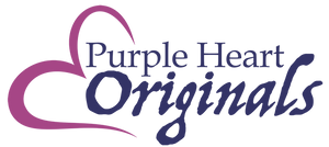 Purple Heart Originals