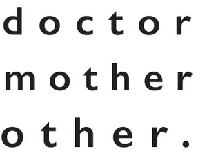 Doctor Mother Other