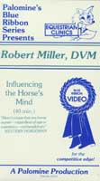 Influencing the Horse's Mind DVD