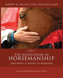 The Revolution in Horsemanship