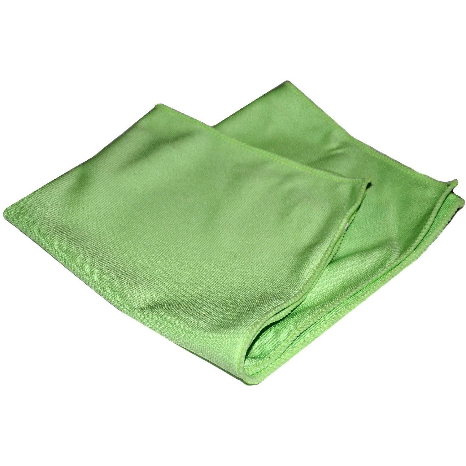 Microfibre Glass Cloth by  Direct Savings Online