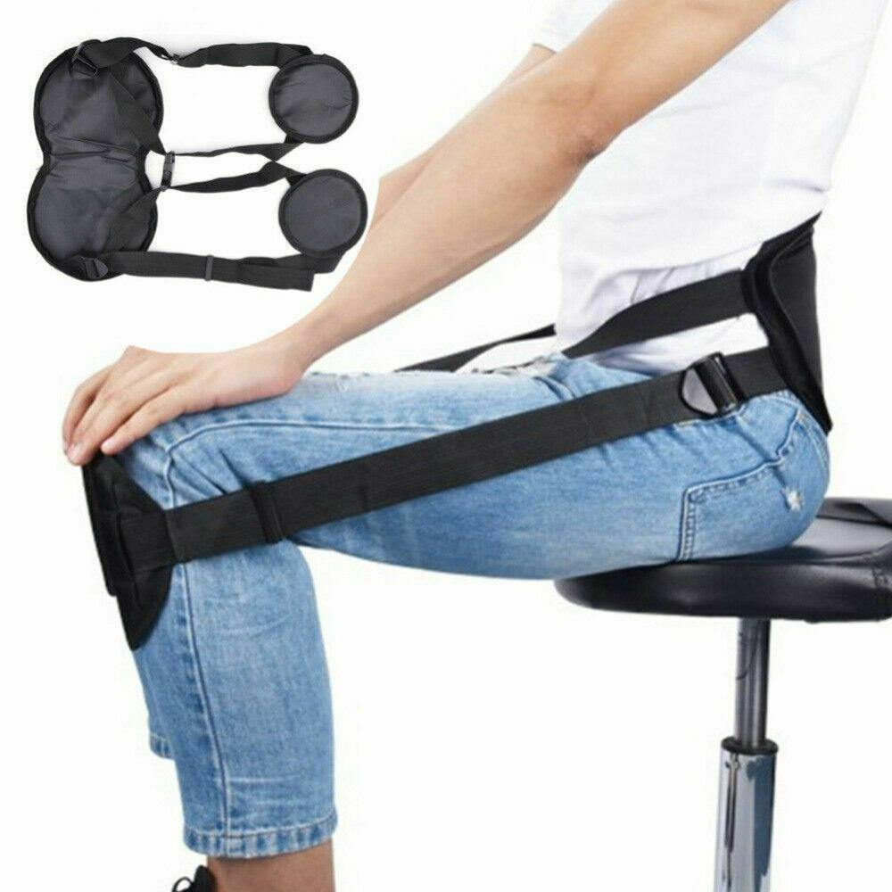 Lower Lumbar Support by  Direct Savings Online
