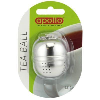 Apollo Tea Infuser Ball by  Direct Savings Online