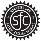 sfc casual cycling apparel